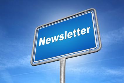 Newsletter versenden mit Cleverreach