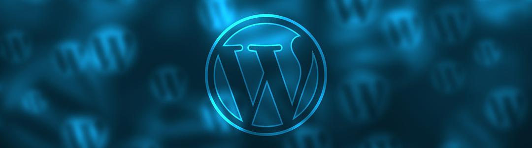 Unterscheid WordPress.com und WordPress.org