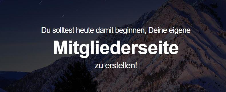 digimember-wordpress-plugin