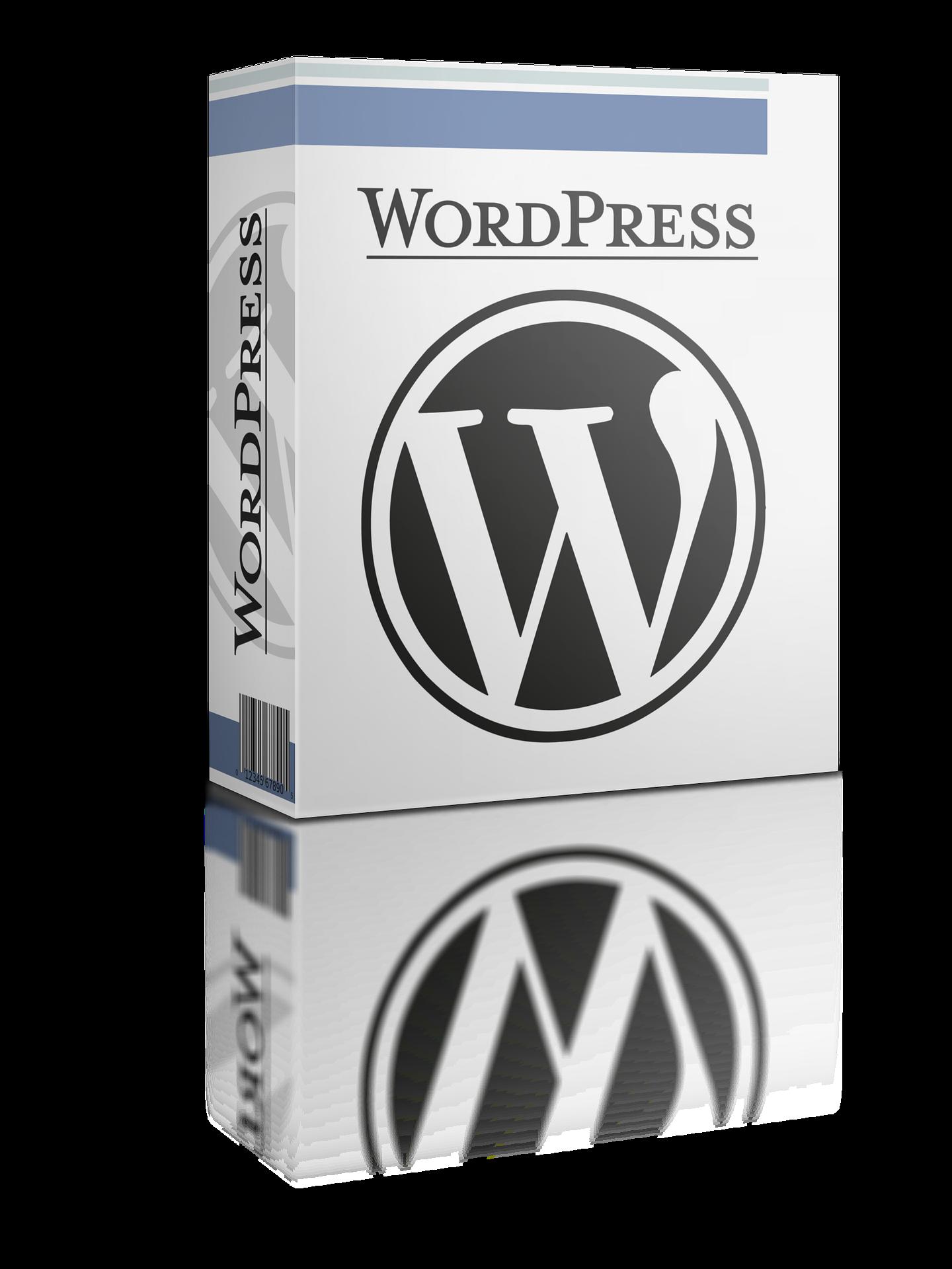 wordpress-starterkurs